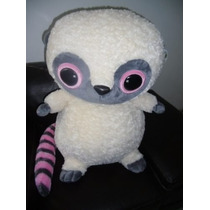 Lemur Giganate Increible Unica Pieza $2200.00