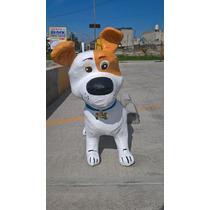 Piñata De Max Mascotas