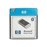 Tarjeta De Impresora Hp Cb004a Bluetooth Para Hp Deskjet 450