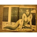 Antiguas Revistas De Humor Y Eróticas - Décadas 50-60-70