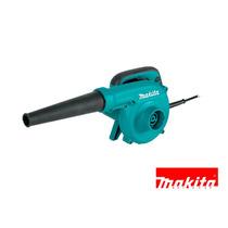Ub1103 Makita Sopladora / Aspiradora Makita Ub1103 600w Por
