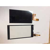 Pantalla Lcd Y Touch Sony Xperia Sp M35 C5302 C5303 C5306