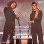 Pedro Y Pablo Cd: 16 Grandes Exitos ( U S A ) 1° Edición