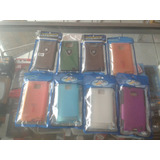 Estuches Samsung Galaxy S2