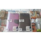 Estuche Tipo Agenda Samsung Galaxy S3 I9300
