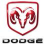 Mola Helicoidal Dianteira Dodge Ram 2500 Slt Turbo (05/...)