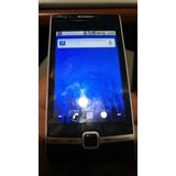 Huawei Um840 Para Repuestos