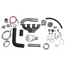 Kit Turbo Gm Chevette 1.4/1.6 (apl) - Cód.1525