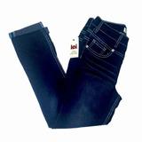Pantalon Jeans Lei Nina Talla 12 Cod 891