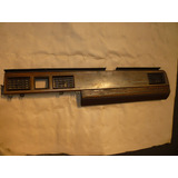 Tapa Tablero Ford Grand Marquis Mercury 83 92
