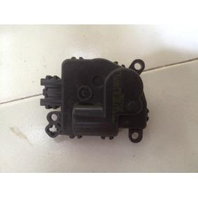 Item 144-14 Motor De Ventilas Ford Mustang 2012 Nuevo