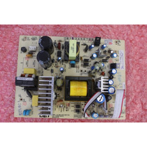 Fonte Som Toshiba Ms7925 Ms-7925 Nc-8015/6de Nova!!!