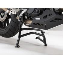Suzuki Parador Central Sw Motech Para Vstrom 1000 2014