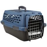Kennel Para Viajar En Cabina, Perros O Gatos.
