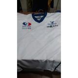 Camiseta Team Foot Basquet Retro Bahia Blanca