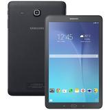 Tablet Galaxy Tab E 9.6 T560 Samsung Nueva Sellada Tienda