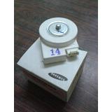 Motor Ventilador Nevera Samsung -da31-00146j-·# 14