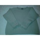 Sweater Beige El Arbol De Bariloche Nuevo