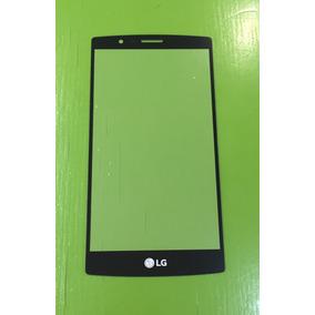 Cristal Touch Lg G4 H810 H811 H815 Envio Gratis