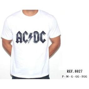 c8175677f Camiseta Divertida Biologia Tamanho Xxg - Camisetas Manga Curta no ...