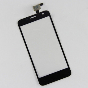 Cristal Touch Alcatel One Touch Idol Mini 6012 6012a