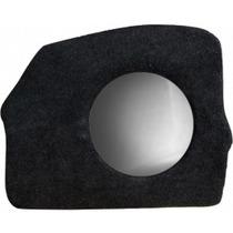 Caixa Lateral De Fibra Corolla Novo 2009 A 2014
