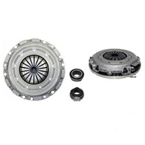 Kit Clutch Dodge Neon 2.0 Lts 1996 1997 1998 1999 2000 2001