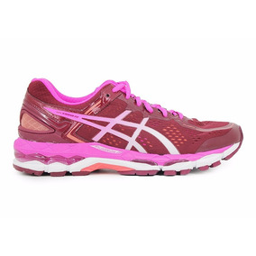 Nuevas Zapatillas Running Asics Gel Kayano 22 Women Envios