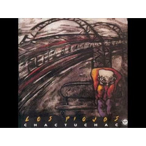 6 Cds Los Piojos 6 Albumes Open Music