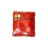 Aderezo Ketchup Benidorm Pancherias Bolsa 2.900 G Equipeshop