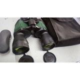 Binocular Hd 20x50 +funda+caja Caza-avistaje-pesca Subte B