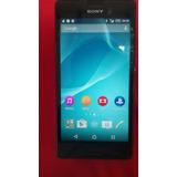 Celular Sony E 2306 M4 Aqua Cod.30225