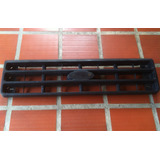 Parrilla Frontal Ford F150 F350 Original 87/91 Ojo De Gato