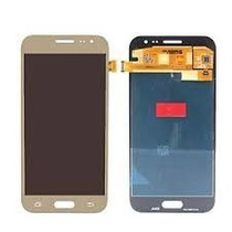 Lcd Y Touch Samsung J2 J200 Citycell Refacciones
