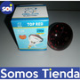 Bombillo Infrarojo Medicinal 250w E27