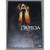 A Profecia (edição De Aniversário 25 Anos) Dvd
