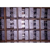 04 Diodo Ponte Retificadora Kbpc5010 50a 1000v Original