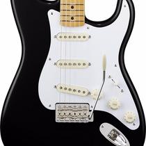 Guitarra Fender Stratocaster 50