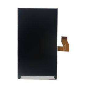 Lcd Pantalla Display Motorola Xt626 Iron Rock Original 100%