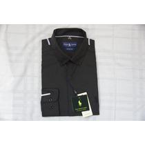 Camisas Sociais Masculina Polo Ralphlauren Importadas