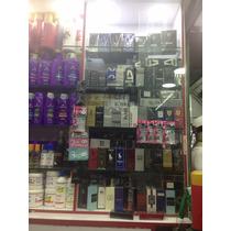 Kit Perfumes Importados Masculino Mais Vendido 100ml