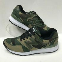 Zapatos Calzado New B Colombianos De Moda Deportivos Casules