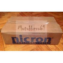 Porcelana Fria Nicron En Zona Sur !!!! P/ Adornos, Souvenirs