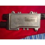 Modulo Electroventilador D Ford Explorer 2012- 2015 Origina