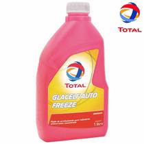 Fluido Arrecefimento Organico Glacelf Auto Freeze Dinatec