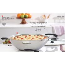 Olla Plus Tupper Chef Tupperware Sw1569 90164