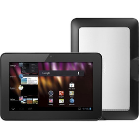 Tablet Alcatel Evo 7 3g Entrada Para Chip Wi-fi Android 4.0