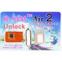Rsim Air 2 R-sim Gevey Turbosim Iphone 4s 5 5s 5c Br