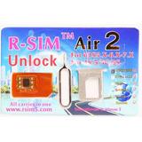 Rsim 11+ Turbosim 7/6s/6s+/6/6+/5s/5c/5/4s 4g Lte