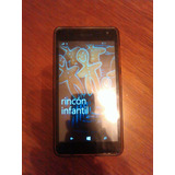 Celular Nokia Lumia 535 Microsoft